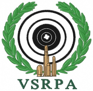 VSRPA_Logo_Full_Color